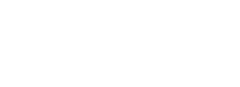 Japan Garden – Izmestiev Diamonds Logo